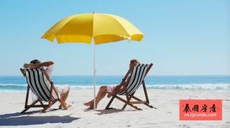 泰国拟开放5年长期养老退休签证,利好泰国房地产投资