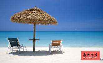 泰国大力开拓养老旅游市场,创收位居全球榜首
